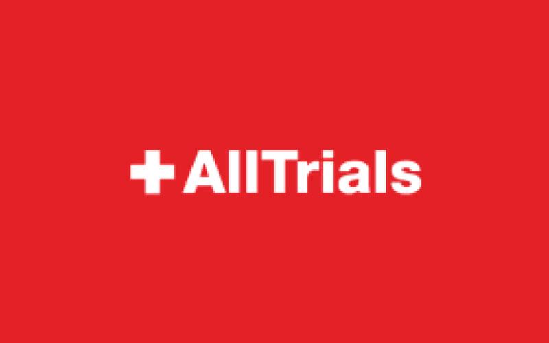 All-trials