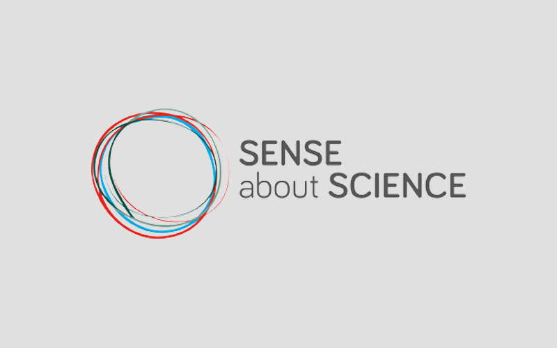 sence-about-science