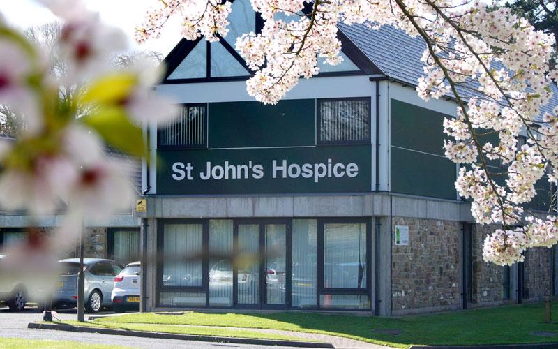 st-johns-hospice